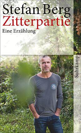 Cover: https://exlibris.azureedge.net/covers/9783/5184/6418/2/9783518464182xl.jpg