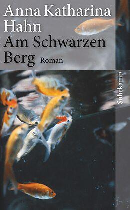 Cover: https://exlibris.azureedge.net/covers/9783/5184/6422/9/9783518464229xl.jpg