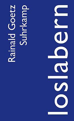Cover: https://exlibris.azureedge.net/covers/9783/5184/6424/3/9783518464243xl.jpg