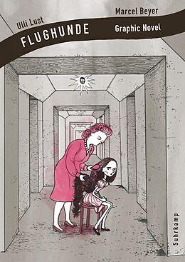 Cover: https://exlibris.azureedge.net/covers/9783/5184/6426/7/9783518464267xl.jpg