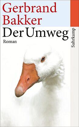 Cover: https://exlibris.azureedge.net/covers/9783/5184/6435/9/9783518464359xl.jpg