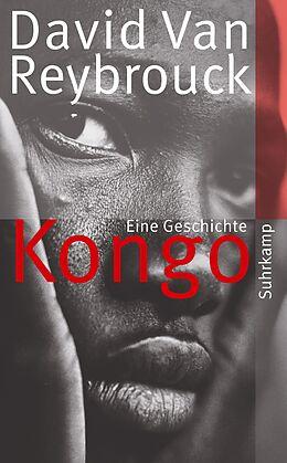 Cover: https://exlibris.azureedge.net/covers/9783/5184/6445/8/9783518464458xl.jpg