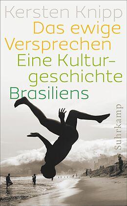 Cover: https://exlibris.azureedge.net/covers/9783/5184/6448/9/9783518464489xl.jpg