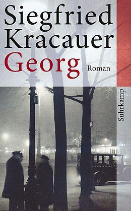 Cover: https://exlibris.azureedge.net/covers/9783/5184/6459/5/9783518464595xl.jpg