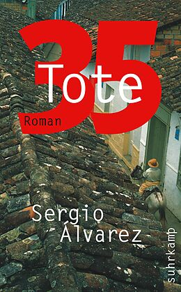 Cover: https://exlibris.azureedge.net/covers/9783/5184/6460/1/9783518464601xl.jpg