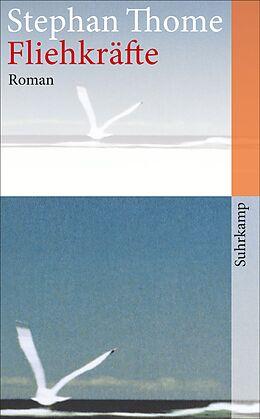 Cover: https://exlibris.azureedge.net/covers/9783/5184/6466/3/9783518464663xl.jpg