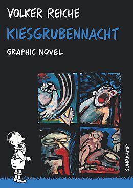 Cover: https://exlibris.azureedge.net/covers/9783/5184/6476/2/9783518464762xl.jpg