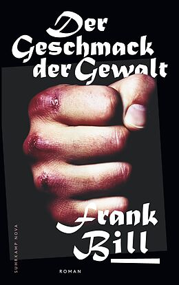 Cover: https://exlibris.azureedge.net/covers/9783/5184/6480/9/9783518464809xl.jpg
