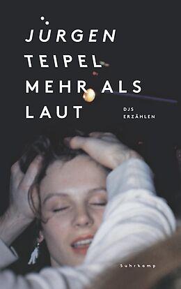 Cover: https://exlibris.azureedge.net/covers/9783/5184/6482/3/9783518464823xl.jpg