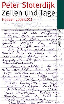 Cover: https://exlibris.azureedge.net/covers/9783/5184/6485/4/9783518464854xl.jpg