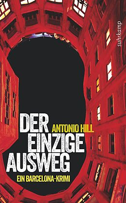 Cover: https://exlibris.azureedge.net/covers/9783/5184/6487/8/9783518464878xl.jpg