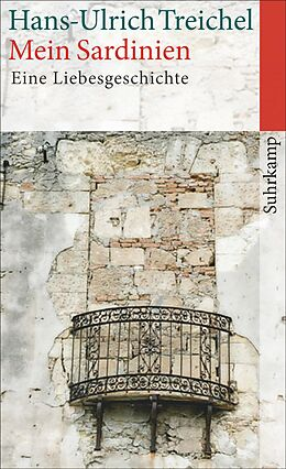 Cover: https://exlibris.azureedge.net/covers/9783/5184/6496/0/9783518464960xl.jpg