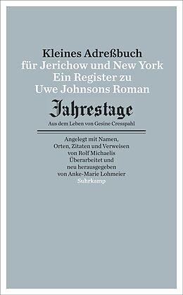 Cover: https://exlibris.azureedge.net/covers/9783/5184/6498/4/9783518464984xl.jpg