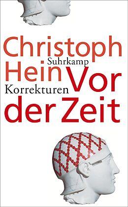 Cover: https://exlibris.azureedge.net/covers/9783/5184/6504/2/9783518465042xl.jpg