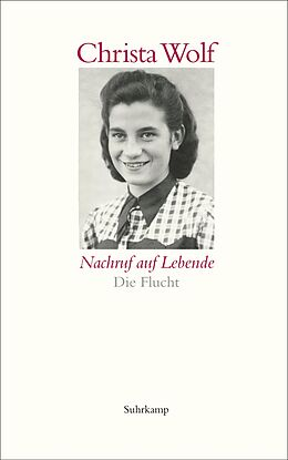 Cover: https://exlibris.azureedge.net/covers/9783/5184/6506/6/9783518465066xl.jpg