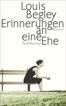 Cover: https://exlibris.azureedge.net/covers/9783/5184/6549/3/9783518465493xl.jpg