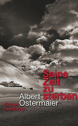 Cover: https://exlibris.azureedge.net/covers/9783/5184/6557/8/9783518465578xl.jpg
