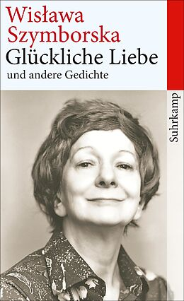 Cover: https://exlibris.azureedge.net/covers/9783/5184/6558/5/9783518465585xl.jpg