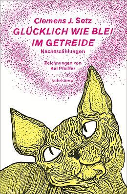Cover: https://exlibris.azureedge.net/covers/9783/5184/6587/5/9783518465875xl.jpg