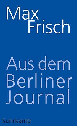 Cover: https://exlibris.azureedge.net/covers/9783/5184/6589/9/9783518465899xl.jpg