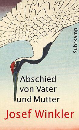 Cover: https://exlibris.azureedge.net/covers/9783/5184/6592/9/9783518465929xl.jpg
