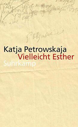 Cover: https://exlibris.azureedge.net/covers/9783/5184/6596/7/9783518465967xl.jpg