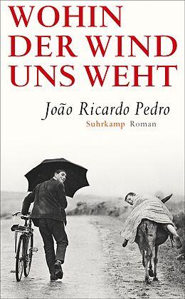 Cover: https://exlibris.azureedge.net/covers/9783/5184/6597/4/9783518465974xl.jpg