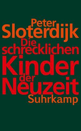 Cover: https://exlibris.azureedge.net/covers/9783/5184/6603/2/9783518466032xl.jpg