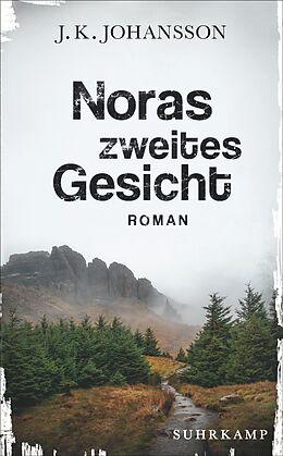 Cover: https://exlibris.azureedge.net/covers/9783/5184/6613/1/9783518466131xl.jpg