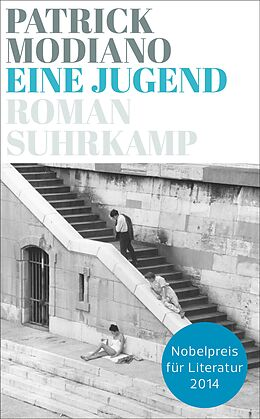 Cover: https://exlibris.azureedge.net/covers/9783/5184/6615/5/9783518466155xl.jpg