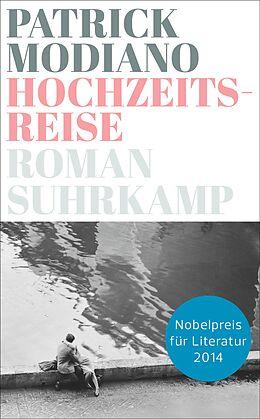 Cover: https://exlibris.azureedge.net/covers/9783/5184/6621/6/9783518466216xl.jpg