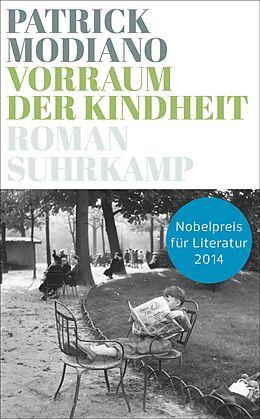 Cover: https://exlibris.azureedge.net/covers/9783/5184/6622/3/9783518466223xl.jpg