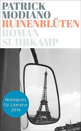 Cover: https://exlibris.azureedge.net/covers/9783/5184/6623/0/9783518466230xl.jpg