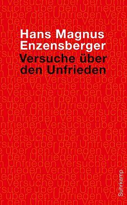 Cover: https://exlibris.azureedge.net/covers/9783/5184/6626/1/9783518466261xl.jpg
