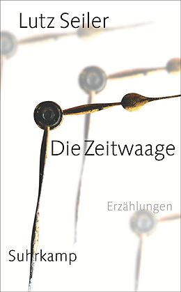 Cover: https://exlibris.azureedge.net/covers/9783/5184/6628/5/9783518466285xl.jpg