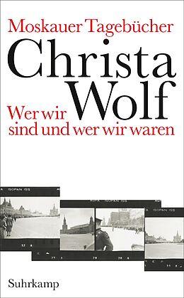 Cover: https://exlibris.azureedge.net/covers/9783/5184/6637/7/9783518466377xl.jpg