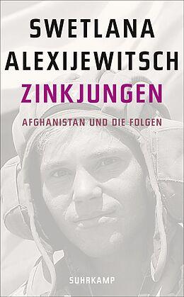 Cover: https://exlibris.azureedge.net/covers/9783/5184/6648/3/9783518466483xl.jpg