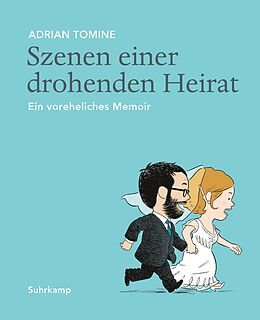 Cover: https://exlibris.azureedge.net/covers/9783/5184/6652/0/9783518466520xl.jpg