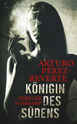 Cover: https://exlibris.azureedge.net/covers/9783/5184/6658/2/9783518466582xl.jpg