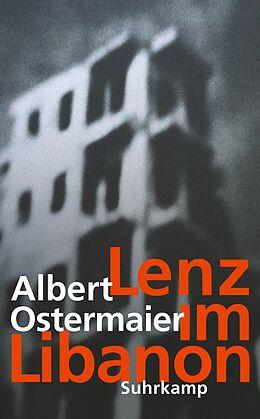 Cover: https://exlibris.azureedge.net/covers/9783/5184/6669/8/9783518466698xl.jpg