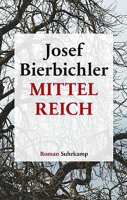 Cover: https://exlibris.azureedge.net/covers/9783/5184/6738/1/9783518467381xl.jpg