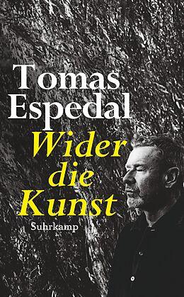 Cover: https://exlibris.azureedge.net/covers/9783/5184/6752/7/9783518467527xl.jpg