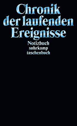 Cover: https://exlibris.azureedge.net/covers/9783/5184/6759/6/9783518467596xl.jpg