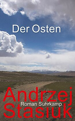 Cover: https://exlibris.azureedge.net/covers/9783/5184/6761/9/9783518467619xl.jpg