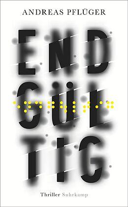 Cover: https://exlibris.azureedge.net/covers/9783/5184/6770/1/9783518467701xl.jpg