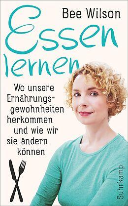 Cover: https://exlibris.azureedge.net/covers/9783/5184/6787/9/9783518467879xl.jpg