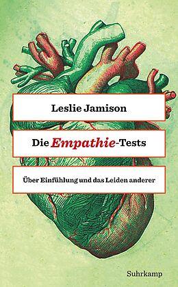 Cover: https://exlibris.azureedge.net/covers/9783/5184/6807/4/9783518468074xl.jpg