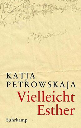Cover: https://exlibris.azureedge.net/covers/9783/5184/6826/5/9783518468265xl.jpg
