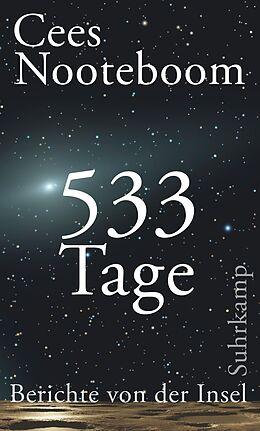 Cover: https://exlibris.azureedge.net/covers/9783/5184/6828/9/9783518468289xl.jpg