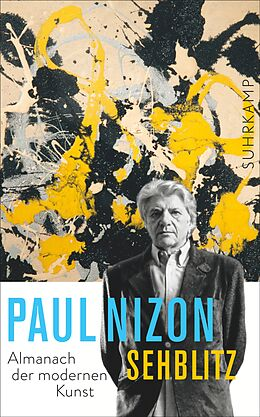 Cover: https://exlibris.azureedge.net/covers/9783/5184/6833/3/9783518468333xl.jpg